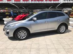 2012 Mazda CX-7 2.5 Dynamic At  Gauteng Vanderbijlpark_1
