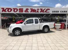 2013 Toyota Auris 1.6 Xr  Gauteng