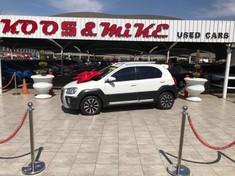 2015 Toyota Etios Cross 1.5 Xs 5Dr Gauteng