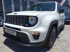 2019 Jeep Renegade 1.4TJET Sport (Face-Lift) Mpumalanga