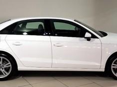 2019 Audi A3 1.4T FSI S-Tronic Western Cape Cape Town_1