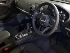 2019 Audi A3 1.4T FSI S-Tronic Western Cape Cape Town_2