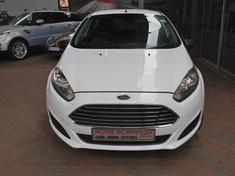 2016 Ford Fiesta 1.0 Ecoboost Ambiente Powershift 5-Door Gauteng Pretoria_2