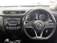 2019 Nissan X-Trail 1.6dCi Visia 7S Free State Bloemfontein_4