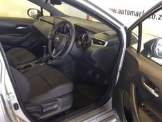 2019 Toyota Corolla 1.2T XS 5-Door Mpumalanga Witbank_4