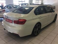2018 BMW 3 Series 320i M Sport Auto Eastern Cape East London_1