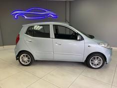 2013 Hyundai i10 1.1 Gls  Gauteng Vereeniging_1