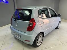 2013 Hyundai i10 1.1 Gls  Gauteng Vereeniging_2