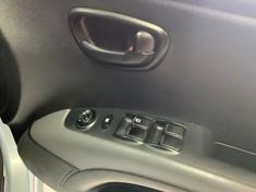 2013 Hyundai i10 1.1 Gls  Gauteng Vereeniging_4
