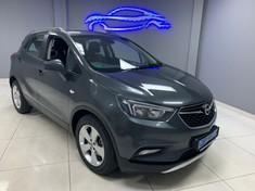 2018 Opel Mokka 1.4T Enjoy Auto Gauteng Vereeniging_0