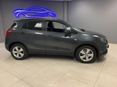 2018 Opel Mokka 1.4T Enjoy Auto Gauteng Vereeniging_1