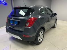 2018 Opel Mokka 1.4T Enjoy Auto Gauteng Vereeniging_2