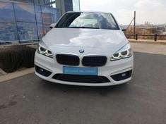 2016 BMW 2 Series 220d Active Tourer Auto Gauteng Rosettenville_1