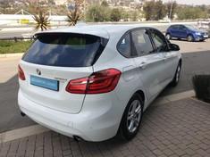 2016 BMW 2 Series 220d Active Tourer Auto Gauteng Rosettenville_3