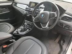 2016 BMW 2 Series 220d Active Tourer Auto Gauteng Rosettenville_4