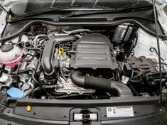 2019 Volkswagen Polo Vivo 1.0 TSI GT 5-Door North West Province Potchefstroom_4