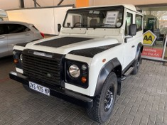 1999 Land Rover Defender 90 2.5 Td5 Csw  Mpumalanga