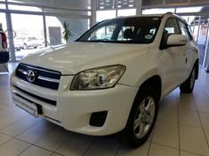 2009 Toyota Rav 4 Rav4 2.0 Gx  Eastern Cape