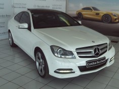 Mercedes-Benz C-Class C250 for Sale (Used) - Cars co za