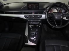 2018 Audi A4 1.4T FSI S Tronic Western Cape Cape Town_1