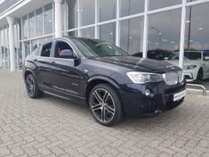 2015 BMW X4 xDRIVE30d M Sport Western Cape Tygervalley_2