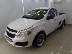 2016 Chevrolet Corsa Utility 1.4 Sc Pu  Kwazulu Natal Durban_1