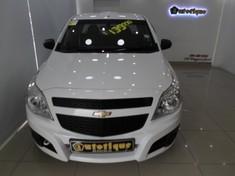 2016 Chevrolet Corsa Utility 1.4 Sc Pu  Kwazulu Natal Durban_2