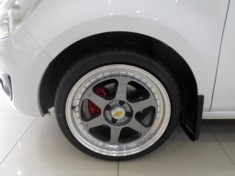 2016 Chevrolet Corsa Utility 1.4 Sc Pu  Kwazulu Natal Durban_4