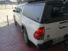2019 Toyota Hilux 2.8 GD-6 RB Auto Raider Double Cab Bakkie Gauteng Centurion_4