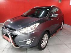 2012 Hyundai iX35 R2.0 Crdi Gls Awd A/t  Gauteng
