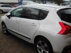 2013 Peugeot 3008 1.6 Vti Comfortactive  Eastern Cape East London_1