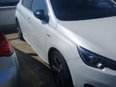 2018 Peugeot 308 1.2T Puretech GT Line Auto Eastern Cape