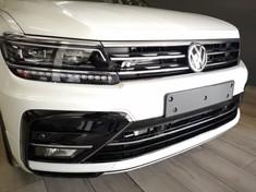 2019 Volkswagen Tiguan Allspace 2.0 TSI Highline 4MOT DSG 162KW Gauteng Johannesburg_2