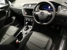 2019 Volkswagen Tiguan Allspace 2.0 TSI Highline 4MOT DSG 162KW Gauteng Johannesburg_3