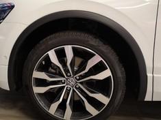 2019 Volkswagen Tiguan Allspace 2.0 TSI Highline 4MOT DSG 162KW Gauteng Johannesburg_4