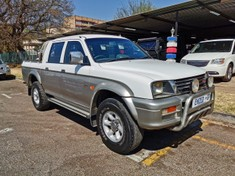 Mitsubishi Colt For Sale Used Cars Co Za