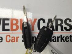 2014 Mazda BT-50 3.2 TDi SLE Bakkie Double cab Gauteng Pretoria_4