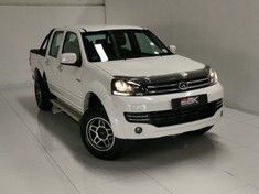 2017 GWM Steed STEED 5E 2.4 XSCAPE Double Cab Bakkie Gauteng
