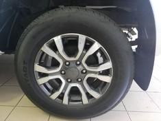 2019 Ford Ranger 2.0TDCi Wildtrak Auto Double Cab Bakkie Kwazulu Natal Pietermaritzburg_3