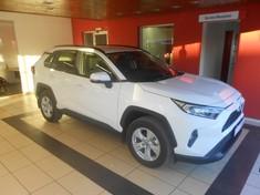 2019 Toyota Rav 4 2.0 GX Northern Cape