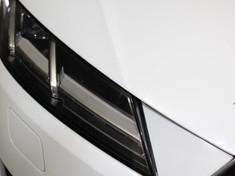 2015 Audi TT 2.0 TFSI Coupe S Tronic Western Cape Cape Town_3