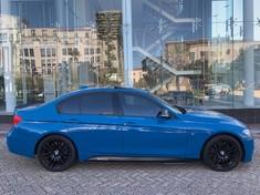 2014 BMW 3 Series 328i M Sport Line A/t  (f30)  Western Cape