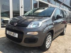 2019 Fiat Panda 900T Easy Mpumalanga