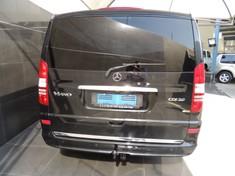 2012 Mercedes-Benz Viano 3.0 Cdi Ambiente At  Gauteng Vereeniging_3