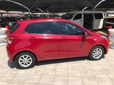 2014 Hyundai Grand i10 1.25 Motion Gauteng Vanderbijlpark_1