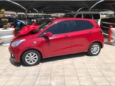 2014 Hyundai Grand i10 1.25 Motion Gauteng Vanderbijlpark_3