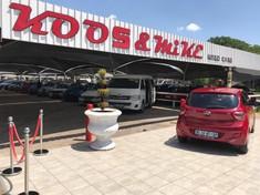 2014 Hyundai Grand i10 1.25 Motion Gauteng Vanderbijlpark_4