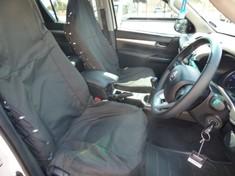 2018 Toyota Hilux 2.8 GD-6 Raider 4x4 Double Cab Bakkie Mpumalanga Secunda_4