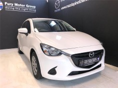 2019 Mazda 2 1.5 Active 5-Door Kwazulu Natal