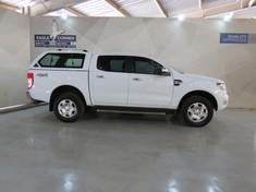 2017 Ford Ranger 3.2TDCi XLT 4X4 Auto Double Cab Bakkie Gauteng Sandton_1